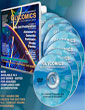 Educational DVDs + CDs