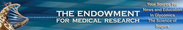 The Endowment for Medical Research