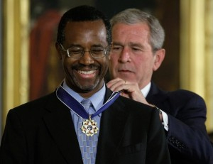 http://biggovernment.com/files/2009/10/carson-300x231.jpg